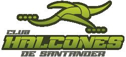 Club Halcones Logo